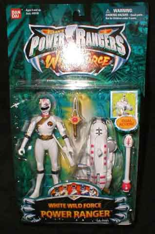 File:Wild-Force-5in.-White-boxed.jpg