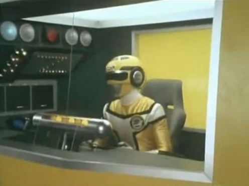 File:Yellow Turbo Cockpit.png