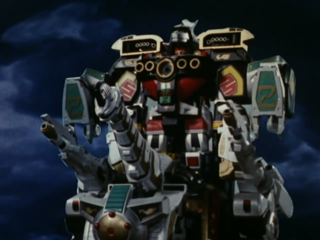 File:Zyuranger episode 31 (Ultimate DaiZyuJin).jpg