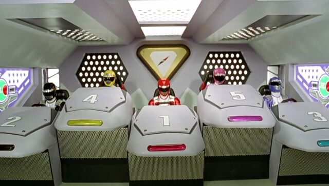 File:Zords108.jpg