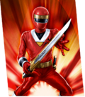 Mighty-morphin-alien-red-ranger