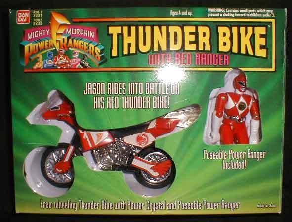 File:Thunder Bike with Red Ranger.jpg