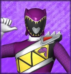 File:Kyoryu Violet male (Dice-O).jpg