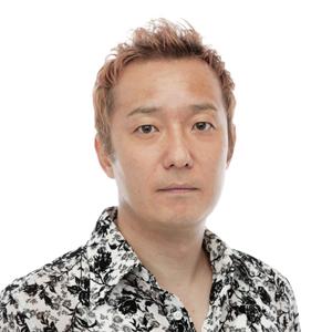 File:Onosaka Masaya.jpg