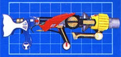 File:Sonic gadget.jpg