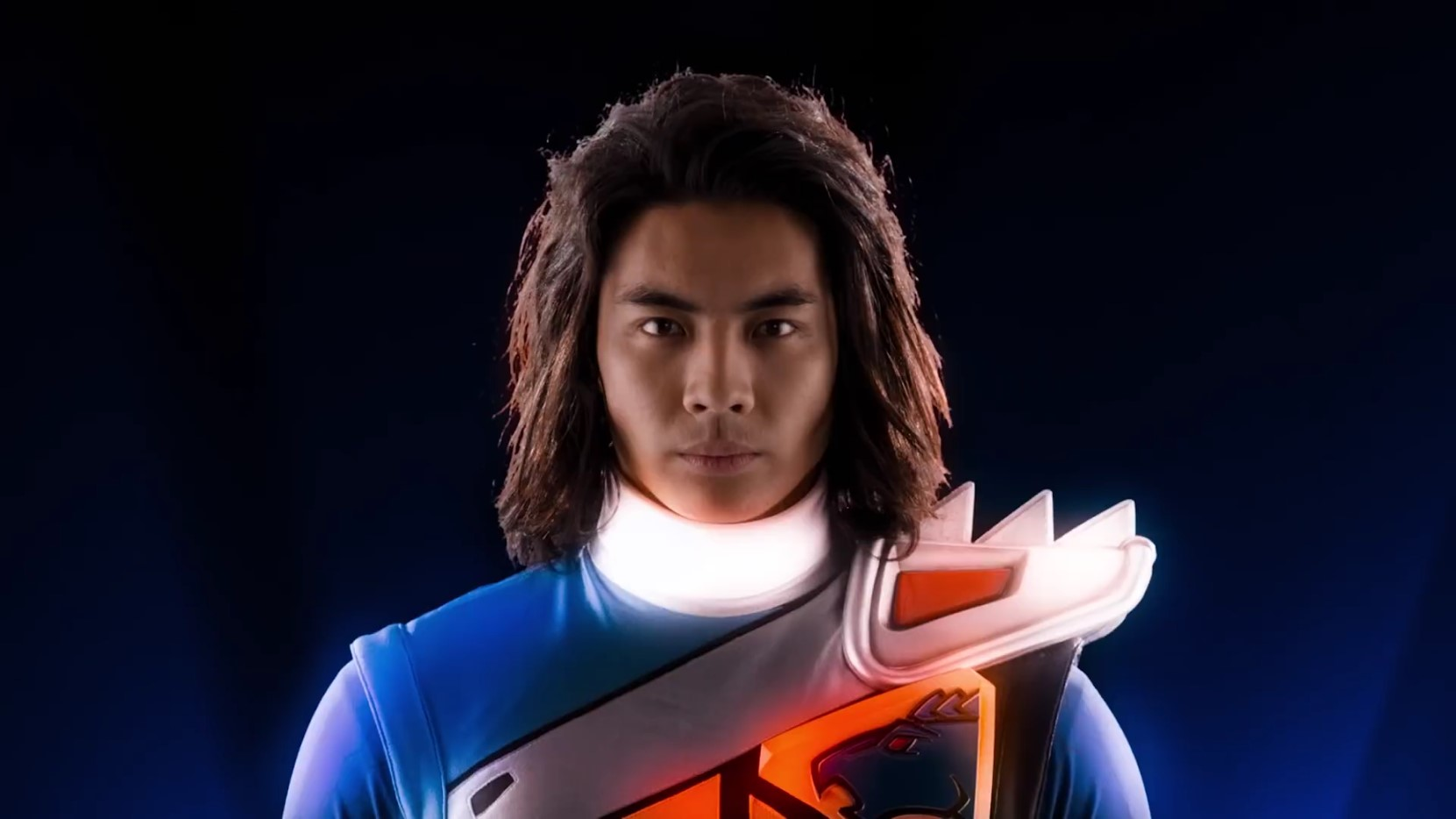 File:Blue Dino Charge Ranger Morph 2.jpeg