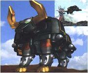 Prwf-zd-bison