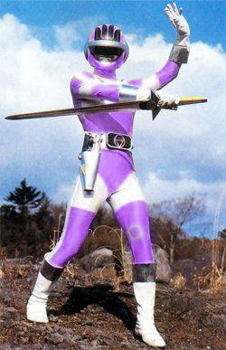 File:Purple 6.jpg