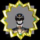 File:Badge-3848-6.png