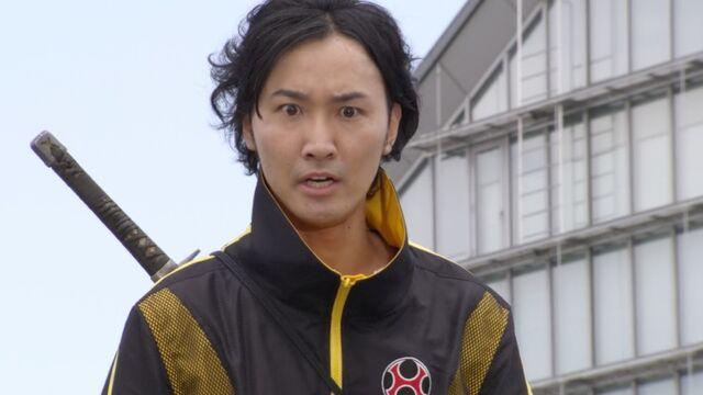File:Kouta2011.jpg