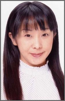 File:Misa Watanabe.jpg