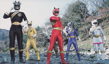 File:Copy Sentai Copyranger.jpg