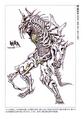 Thumbnail for version as of 05:55, September 9, 2015