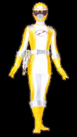 File:Yellow Overdrive Ranger & BoukenYellow.PNG