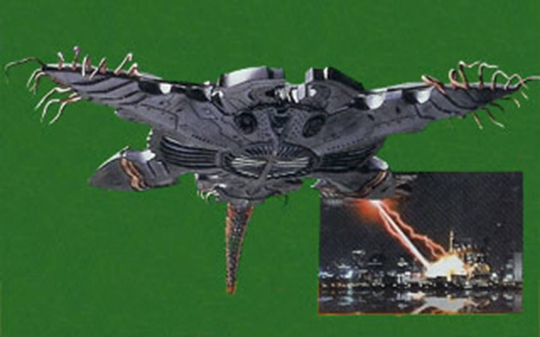 File:Aba-vi-ship.jpg