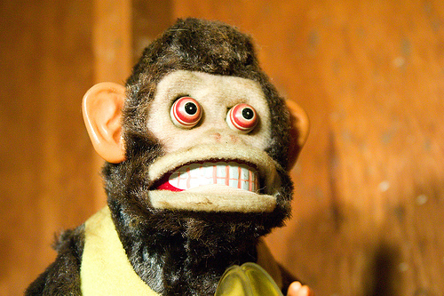 File:Evil monkey from the movie about the evil monkey that smiles awkwardly.jpg