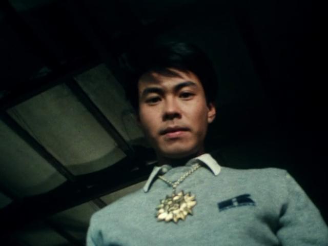 File:Taro Changeman.png