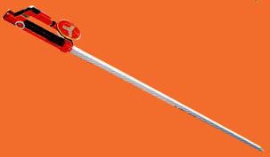 File:Turbo-sword.jpg
