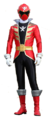 Gokai-red.png