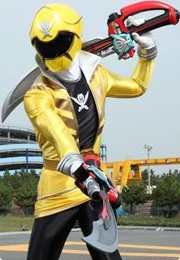 File:GokaiYellow1.PNG