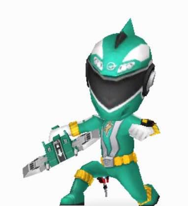 File:Green RPM Ranger in Power Rangers Dash.jpg