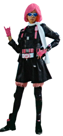 File:Gobuster-pink.png