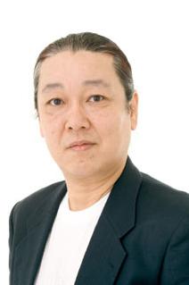 File:Hayashi Kazuo.png