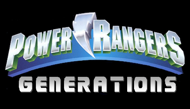 File:00 = POWER RANGERS GENERATIONS.jpg