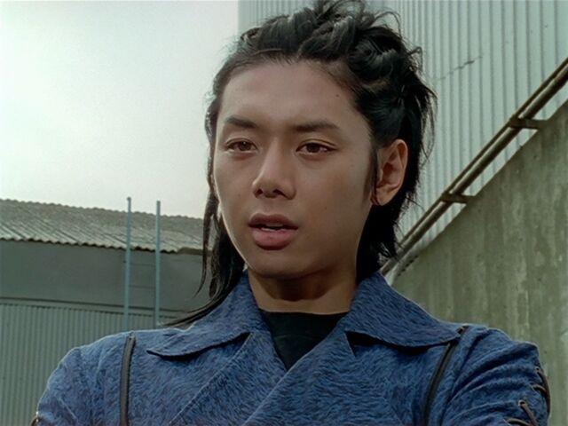 File:Yukito in Dekaranger.jpg