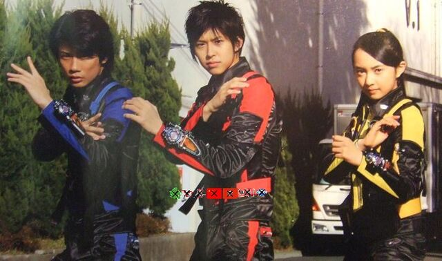 File:Go-Busters human.jpg