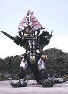 Giganoid -3