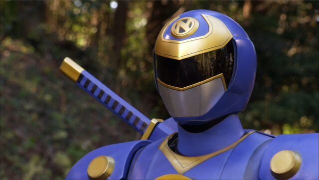 File:Kakuranger ninjaman 2012.jpg