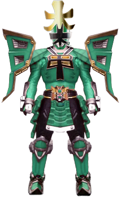 File:Shogun-green.png