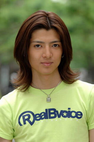 File:Yasuka Saitoh.jpg