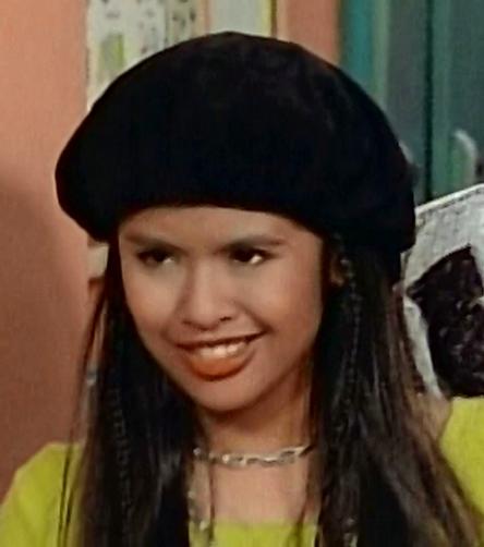 File:Dark Ranger Tina.png