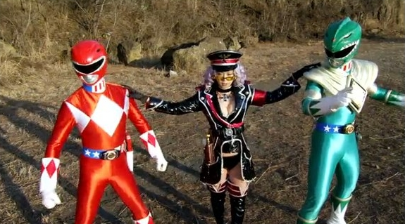 File:Delusional Imports Malshiina with Powerful Rangers.jpg
