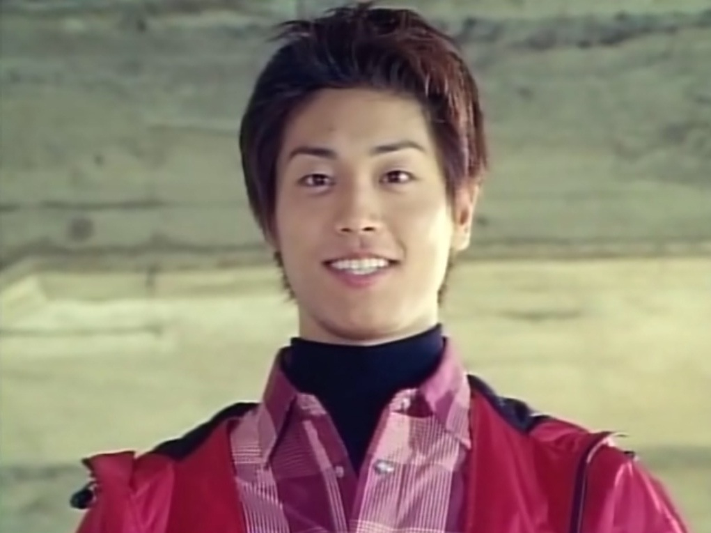 http://vignette2.wikia.nocookie.net/powerrangers/images/d/d4/Timerred_tatsuya.jpg/revision/latest?cb=20110913063303