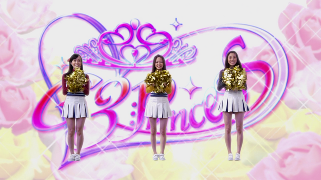 File:G3 Princess returns in Gokaiger Movie.png