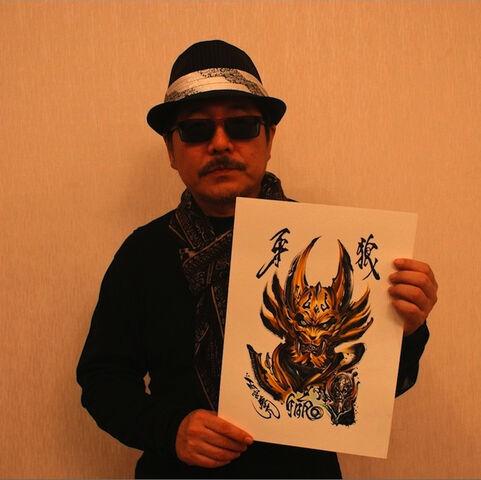 File:Keita-san.jpg