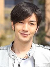 File:Tōru Chiba.jpg