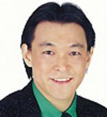File:Kikachiro Uemura.jpg