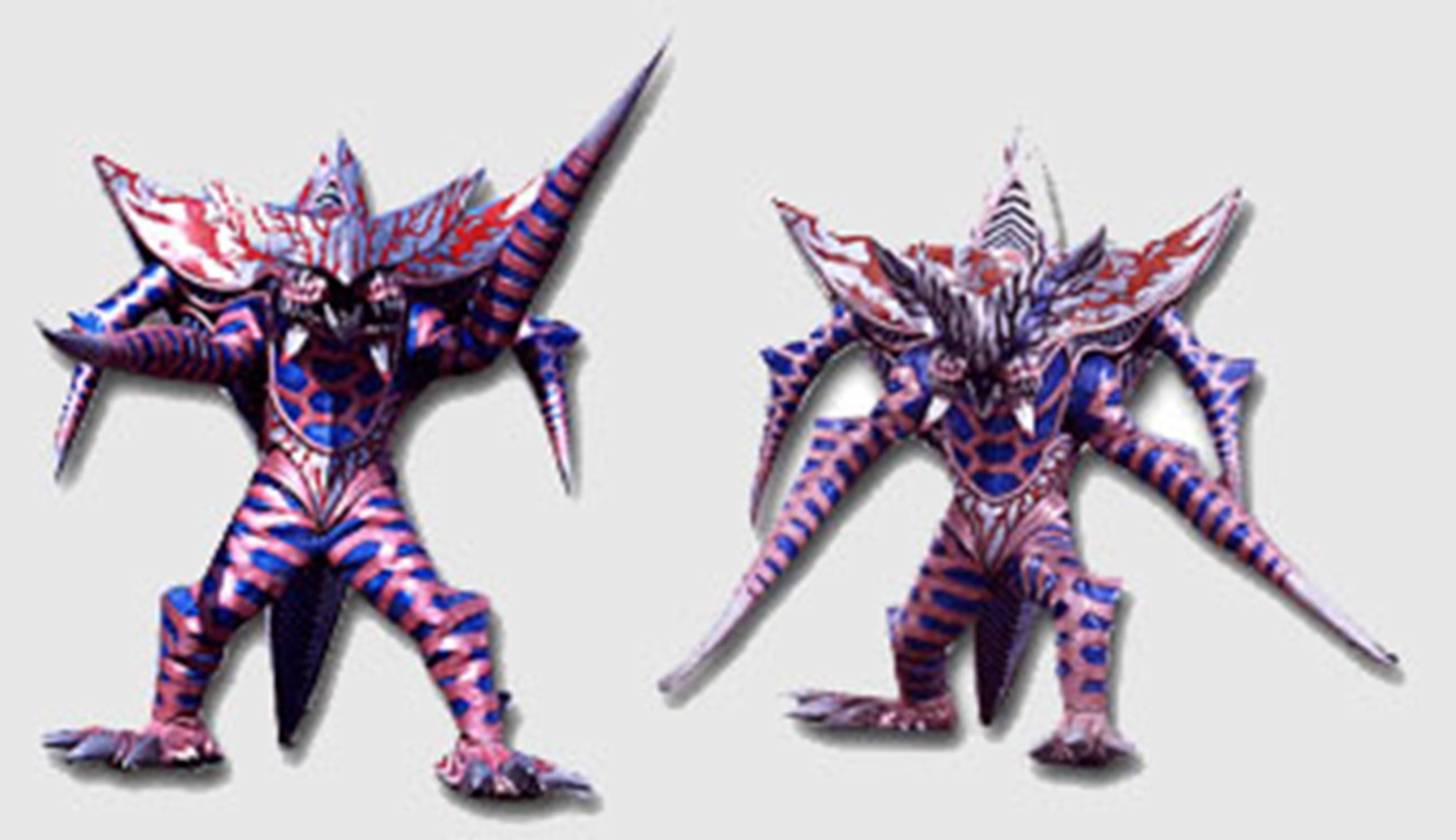 File:Deka-vi-alienizer-42-02.jpg