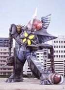 Giganoid -7