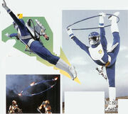 Goggleweapon-blue