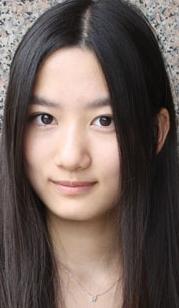 File:Nishihira Fuka.jpg