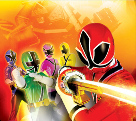 File:Power-rangers-samurai-2.jpg