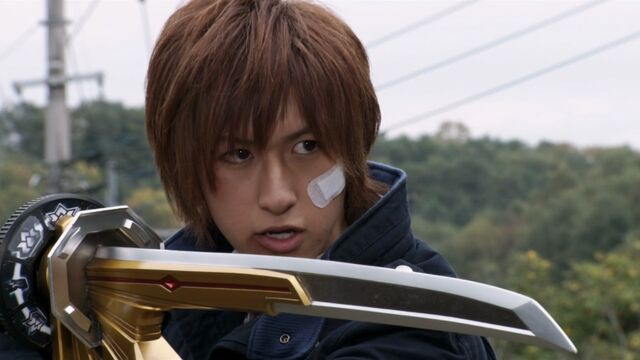 File:Ryunosuke.jpg