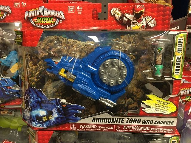 File:Ammonite Zord Blue.jpg