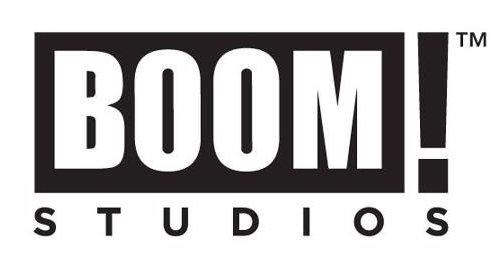 File:Boom Boom Boom Boom~ Bang Bang Bang Bang~.jpg
