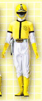 File:Dyna-yellowf.png